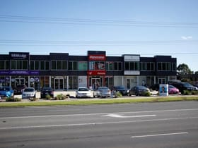 Showrooms / Bulky Goods commercial property for lease at 5/91 Dorset Rd Ferntree Gully VIC 3156