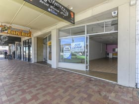 Shop & Retail commercial property for lease at 37 Targo Street Bundaberg Central QLD 4670