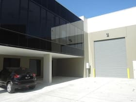 Offices commercial property for lease at 8 Steane Street Fairfield VIC 3078