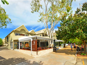 Retail commercial property for sale at Lot 1/2 Hastings Street Noosa Heads QLD 4567