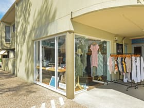 Shop & Retail commercial property for sale at Lot 1/2 Hastings Street Noosa Heads QLD 4567