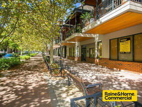 Offices commercial property for sale at 7b Centro Avenue Subiaco WA 6008
