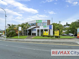 Offices commercial property for lease at 2, 3, 4 &/468 Enoggera  Road Alderley QLD 4051