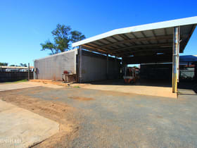 Industrial / Warehouse commercial property for lease at 1 Pardoo Street Wedgefield WA 6721