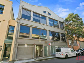 Offices commercial property for lease at 28 Queen Street Chippendale NSW 2008