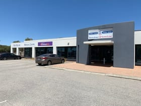 Medical / Consulting commercial property for lease at Part of 265 Bannister Road Canning Vale WA 6155