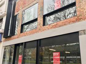 Medical / Consulting commercial property for lease at 566 Elizabeth Street Melbourne VIC 3000