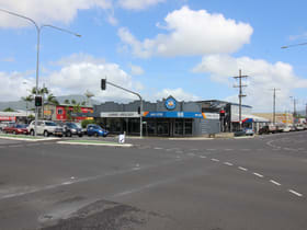 Medical / Consulting commercial property for lease at 3/94-98 Spence Street Parramatta Park QLD 4870