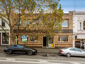 Retail commercial property for lease at 1/508 Queensberry  Street North Melbourne VIC 3051