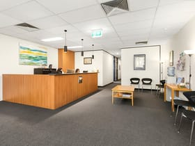 Medical / Consulting commercial property for lease at 1/508 Queensberry  Street North Melbourne VIC 3051