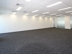 Parking / Car Space commercial property for lease at 3-15 Dennis Road Springwood QLD 4127