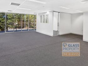 Offices commercial property for sale at 32 Delhi Road Macquarie Park NSW 2113