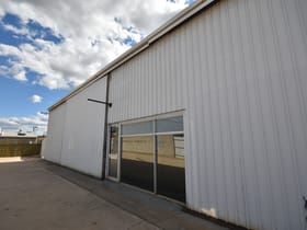 Factory, Warehouse & Industrial commercial property for lease at 2/187 Melbourne Road Wodonga VIC 3690