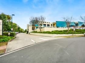 Offices commercial property for lease at 6D/5-7 Meridian Place Bella Vista NSW 2153