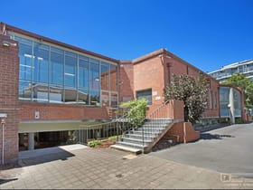 Retail commercial property for lease at Suite 17/663 Victoria Street Abbotsford VIC 3067
