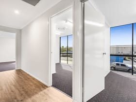Showrooms / Bulky Goods commercial property for lease at 2/33 Platinum  Street Crestmead QLD 4132