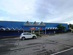 Retail commercial property for lease at 16B/157 Mulgrave Road Bungalow QLD 4870