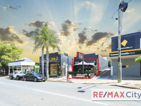 Retail commercial property for lease at 2/20 Racecourse Road Hamilton QLD 4007