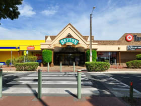 Retail commercial property for lease at Shop F2/225-239 Main North Road Sefton Park SA 5083