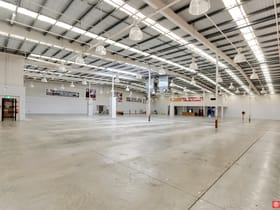 Showrooms / Bulky Goods commercial property for lease at 116-118 Wembley Road Logan Central QLD 4114