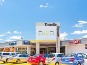 Retail commercial property for lease at Shop 26B/318 Spencer Road Cnr of Spencer Road & Thornlie Avenue Thornlie WA 6108
