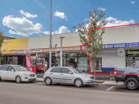 Retail commercial property for lease at 4/170 Queen Street St Marys NSW 2760