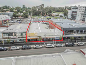 Retail commercial property for lease at 170 Queen Street St Marys NSW 2760