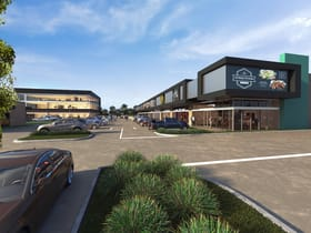 Retail commercial property for sale at Brooklyn Interchange Laverton North VIC 3026
