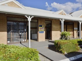 Offices commercial property for lease at 3/101 Brisbane Road Mooloolaba QLD 4557