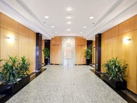 Offices commercial property for lease at Offices available/50 Grenfell Street Adelaide SA 5000