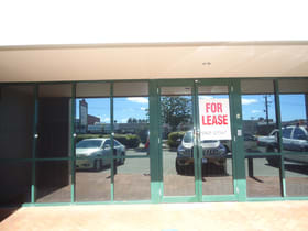 Showrooms / Bulky Goods commercial property for lease at 9/14 Halley Road Balcatta WA 6021