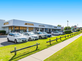 Retail commercial property for lease at 10/257 Balcatta Road Balcatta WA 6021