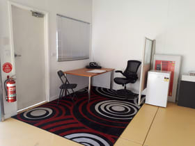 Offices commercial property leased at 6/670 Waterdale Road Heidelberg West VIC 3081