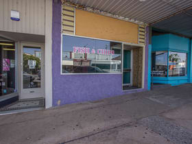 Retail commercial property for lease at 64 East  Street Narrandera NSW 2700