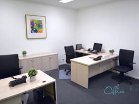 Offices commercial property for lease at 6+3/1 Bounty Close Tuggerah NSW 2259