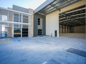Industrial / Warehouse commercial property for lease at 1 & 2/22 Supreme Loop Wangara WA 6065