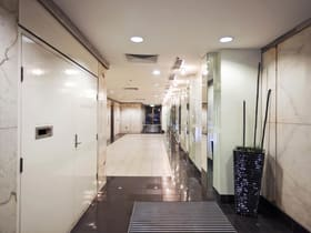 Medical / Consulting commercial property for lease at Level 8  Various offices/90 King William Street Adelaide SA 5000