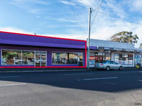 Retail commercial property for sale at Ground  Shop 1/46-48 Invermay Road Invermay TAS 7248