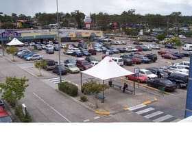 Retail commercial property for lease at Shop Various/2-24 Wembley Road Logan Central QLD 4114