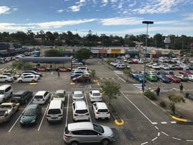 Shop & Retail commercial property for lease at Shop 91 - 94/2-24 Wembley Road Logan Central QLD 4114
