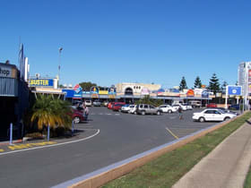 Shop & Retail commercial property for lease at Shop 23/Crn Gympie & Bells Pocket Rds Strathpine QLD 4500