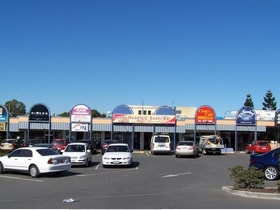 Shop & Retail commercial property for lease at Shop 17/Crn Gympie & Bells Pocket Rds Strathpine QLD 4500