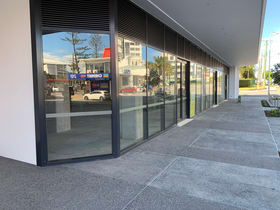 Retail commercial property for lease at 5/29 Queensland Avenue Broadbeach QLD 4218