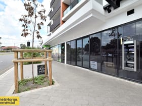 Shop & Retail commercial property for lease at 279 Gardeners Road Eastlakes NSW 2018