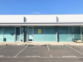Offices commercial property for sale at 3/17-19 Miles Street Mulgrave VIC 3170