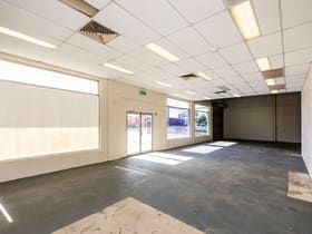 Showrooms / Bulky Goods commercial property for lease at 8A Stanhope Gardens Midvale WA 6056