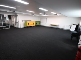 Shop & Retail commercial property for lease at Shop 3/94-98 Railway Street Corrimal NSW 2518