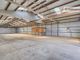Industrial / Warehouse commercial property for lease at Unit 1,/26 Kelly Street Albany WA 6330
