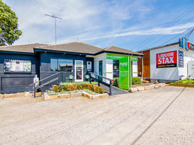 Offices commercial property for lease at 48B/48 Windsor Road Kellyville NSW 2155