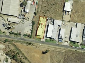 Factory, Warehouse & Industrial commercial property for lease at Unit 1/71 Copland Street East Wagga Wagga NSW 2650